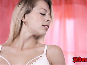 boner lovinТ Zoey Monroe gets interracially pulverized